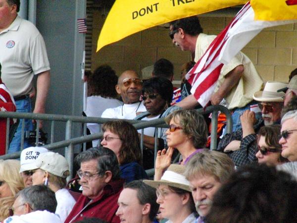 Kansas City Tax Day Tea Party, April 15, 2010 post 2/2