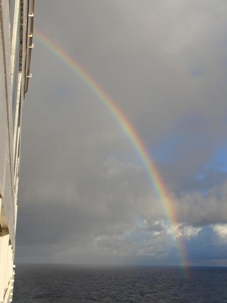 The 2010 Mediterranean & Atlantic Explorer Cruise, Part 9