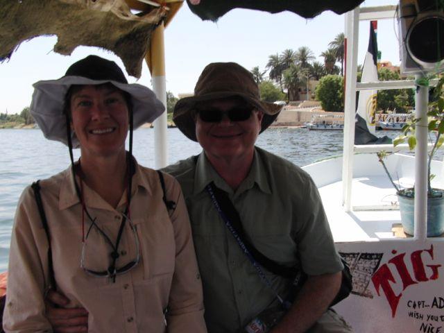 The 2012 Hong Kong-Athens Cruise, part 5 of 6